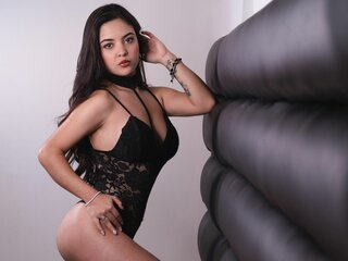 MarianaDash real webcam