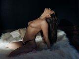 MarinaMars nude photos