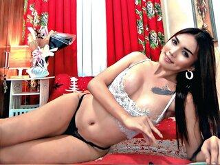 MartinaRhoades webcam webcam