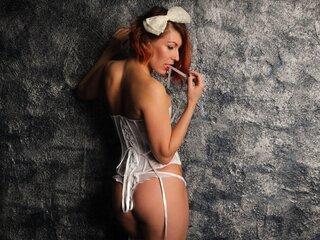 MarvelousValerie private jasmine