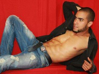 MateoCruz show naked