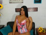 MauGil show private