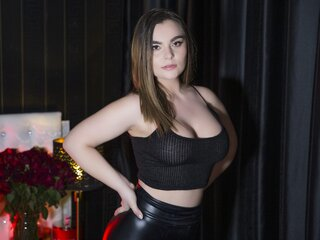 MeganRiverlin webcam webcam