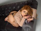 MelanieBrooks livejasmin pics