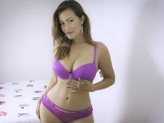 MelanyTaylor jasmine video