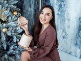 MelindaGlory jasminlive webcam