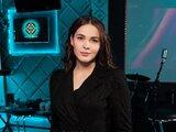 MelissaGood livejasmin show