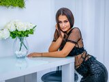 MellisaNova pussy livejasmin.com