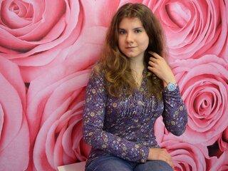 MiaDouson livejasmin.com photos