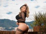 MicheleMontoya online jasminlive