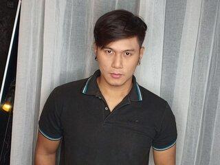 MiguelAnderson webcam jasminlive