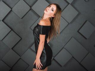 MircelaShind porn jasmine