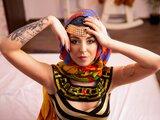 MuslimZeirra porn nude