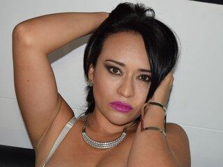 NadinaGomez online pussy