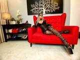 NataliaScarlette livejasmin.com pics