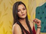 NatashaBran show livejasmin.com