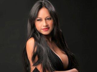 NatashaMorena naked jasmine