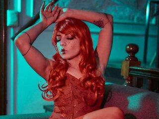 NatashaOlivera photos live