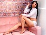 NathashaCastillo photos pics