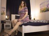 NellyEvans jasmin photos