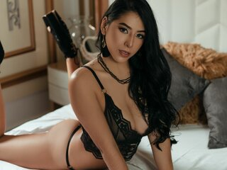 NinaRossie pussy adult