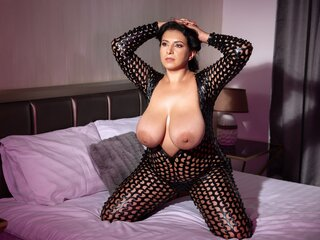 NorahReve camshow livesex