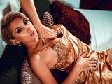 OliviaDashly online photos
