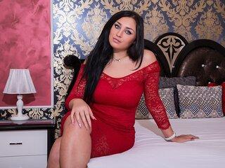 PamelaRicci webcam jasmin