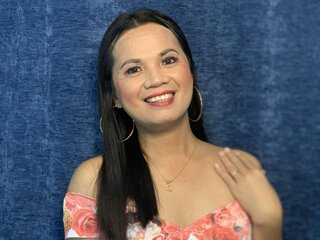 PatriciaNavales pictures jasminlive