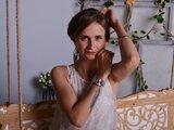 PolinaWinsome webcam jasmine
