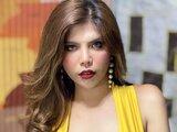 RamonaMeneses online photos