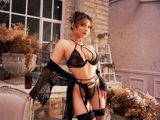 RebecaVillalobos webcam sex