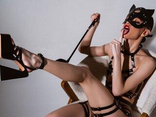 RebeccaMorton photos live