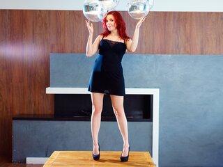 RedheadMary free sex