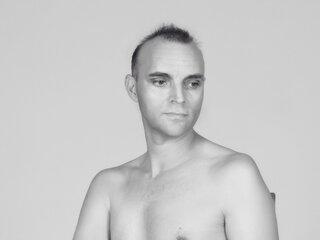 renakto naked videos