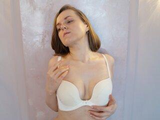 RosieDasie pussy nude