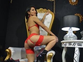 RoxaneMaya naked videos