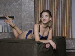RoxieSimmons naked porn
