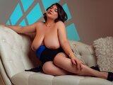 SabrinaLogan hd online