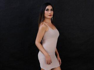 SabrinaRhodes video pictures
