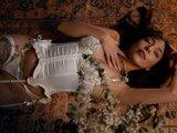 SamanthaBosch webcam cam