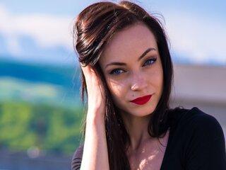 SandraVenus jasminlive livejasmin.com