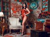 SaraSkyte sex livejasmin.com