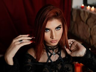 ScarletHall online photos