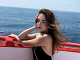 ScarletNorman photos online