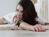 SelenaKali photos xxx