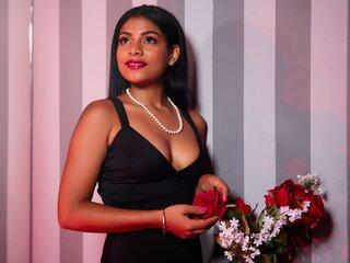 SheilaMarzolini video private