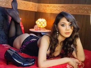ShiennaMendoza fuck nude