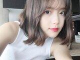 ShizuNguyen photos pics