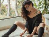 SilvanaMartinez pussy photos